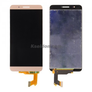 LCD complete for Huawei Honor 7i Brand New Gold