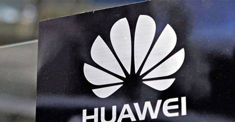 China's mobile phone market sales fell 8% last year: Huawei's share steadily ranked first, Apple was squeezed out of the top five