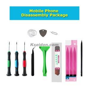 Mobile Phone Disassembly Package
