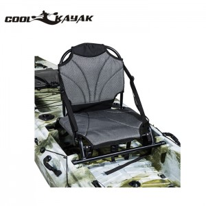 China Hot Kayak Seat,Aluminum Kayak Seat for Sale