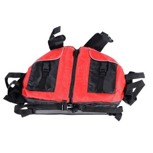 Adult Backpack Cuộc sống Jacket