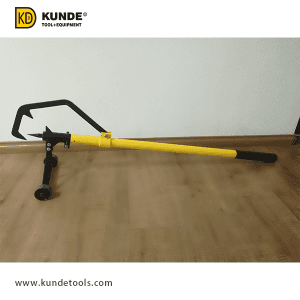 Professional ChinaFolding Utility Wagon - 3in1 log timberjack Item# LT20 – Kunde