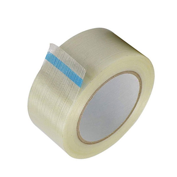 Filament tape Featured Image