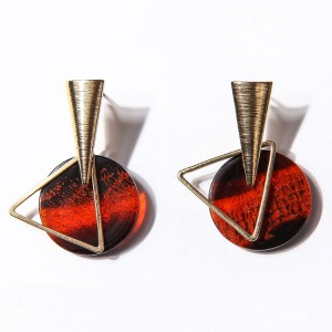 Earrings-0017