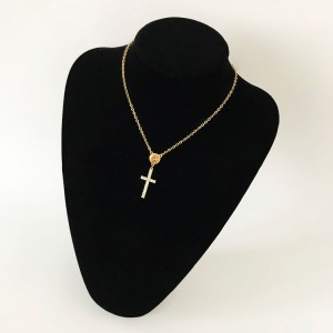 Necklace-0002