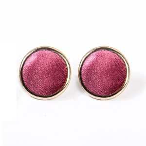 EARRINGS-0054