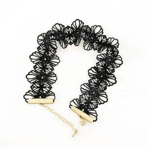 China  Necklace-0001