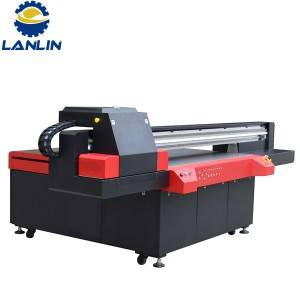 OEM Manufacturer For Sale Used Printing Machine -