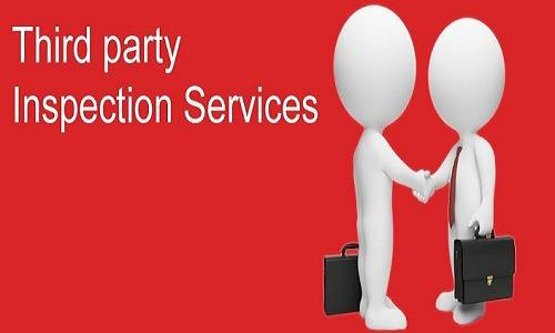 THIRD PARTY INSPECTION SERVICE