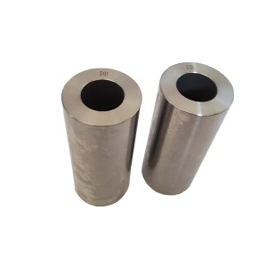 New Arrival China Injector Shell - piston pin – Derun