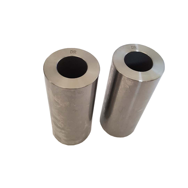 Good Quality Common Rail Diesel Injection - piston pin – Derun