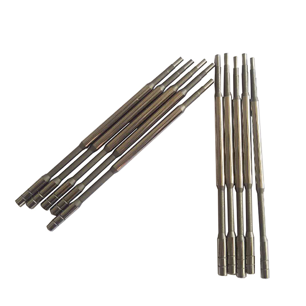 High Quality for Common Rail Valve Rod - Common Rail Valve Rod – Derun