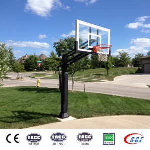 Academy Sports Adjustable Basketball Stand, Basketball Training Set