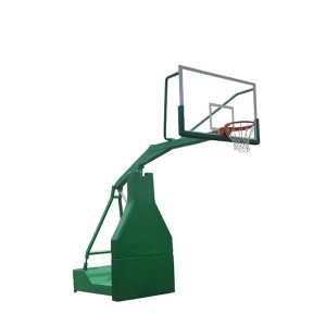 Hottest Basketball Equipment Basketball Hoop for Wholesale