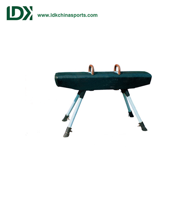 China Manufacturer for Professional Basketball Ring -
