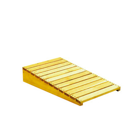 Hot Sale Gymnastics Wooden Spring Board For Sale