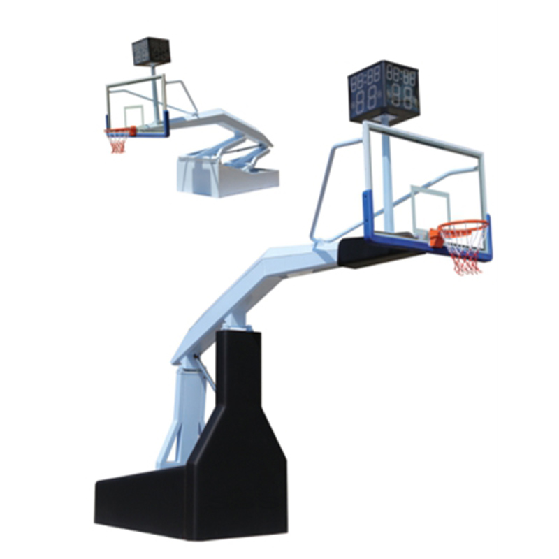 China Gold Supplier for Best Inflatable Gymnastics Mat -