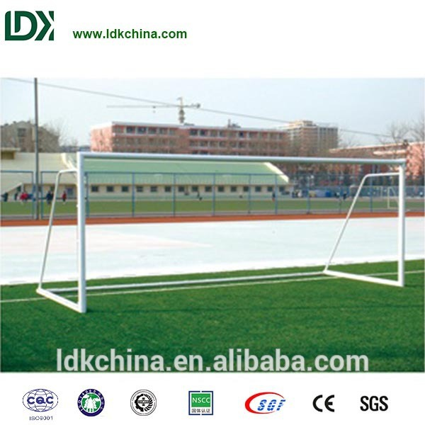 Factory Price Portable Training Soccer Goals