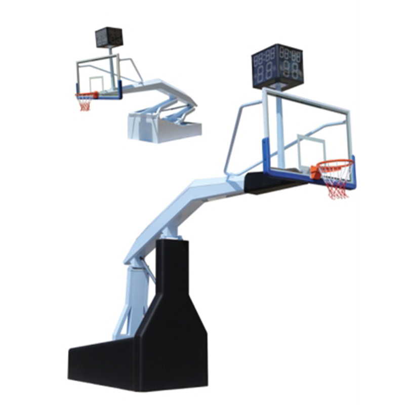 China Supplier Large Cheese Mat -