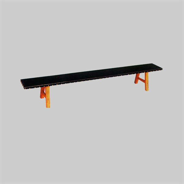 Top Quality Multi-purpose Gymnasyic Bench