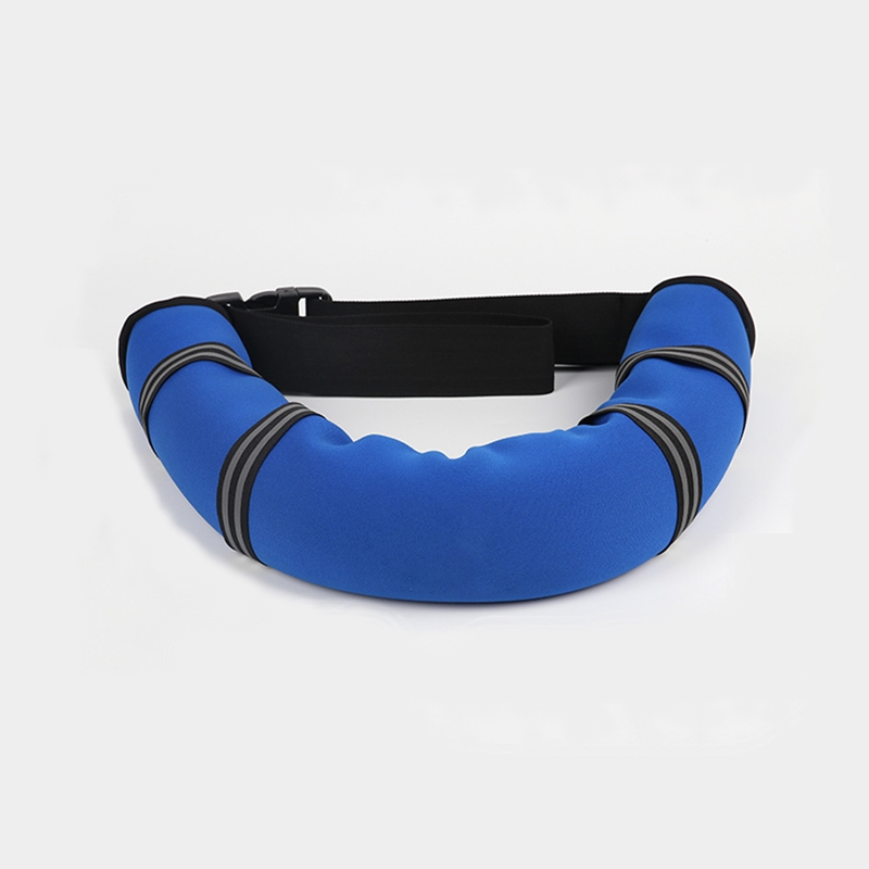 Gym Weight Lifting Belt Sliming Fitness Equipment Weight Loss Belt Adjustable For Bodybuilding