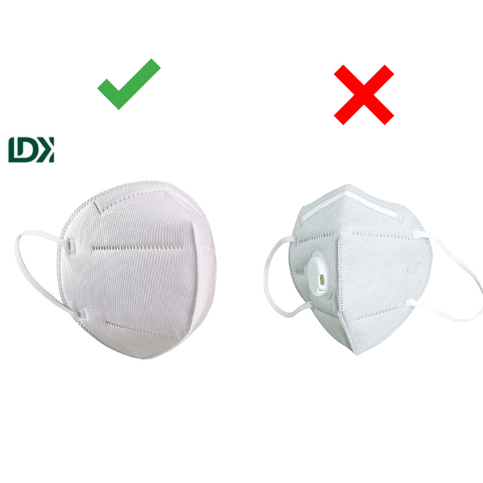The Effective KN95 Face Masks Are Needed In Your Daily Life!