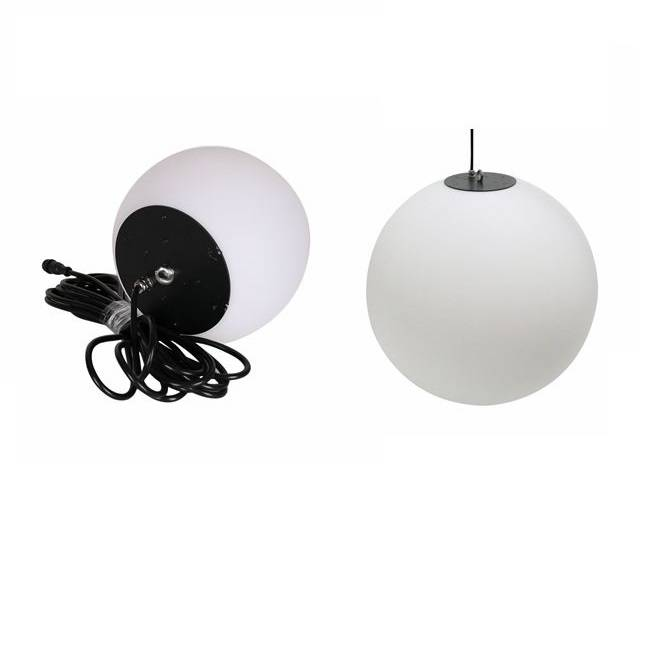 Chinese Professional Led Light Ball -