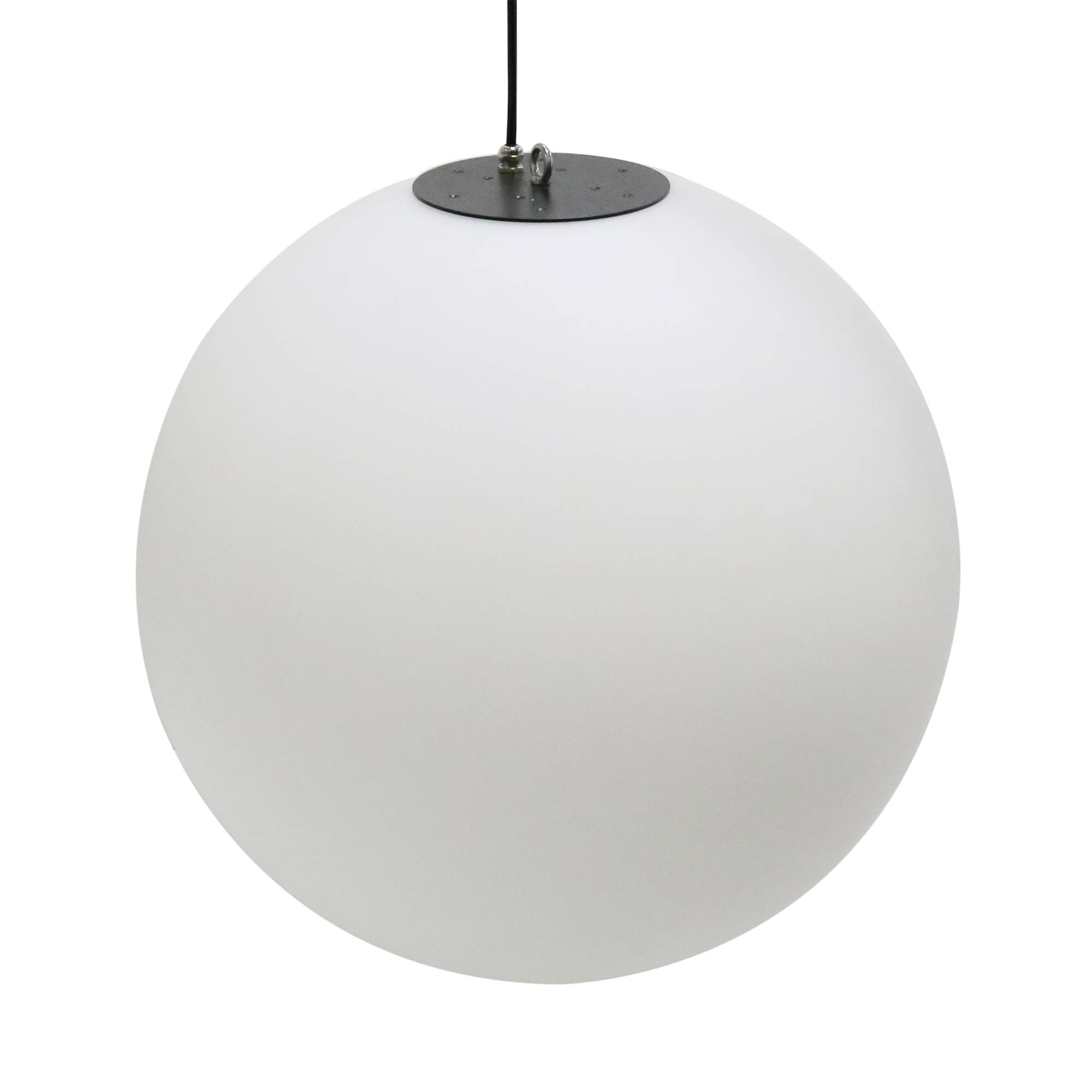 DMX LED Hanging Ball