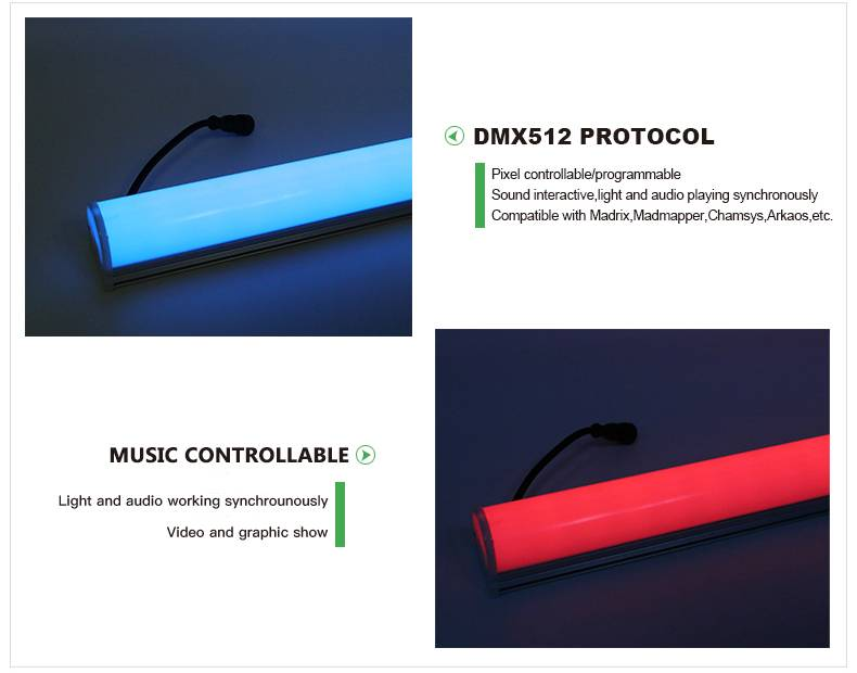 DMX LED TUBE (3)