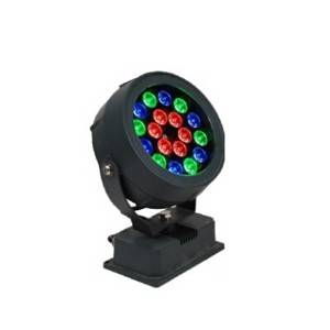 Cheap PriceList for Dmx Pixel Controller -