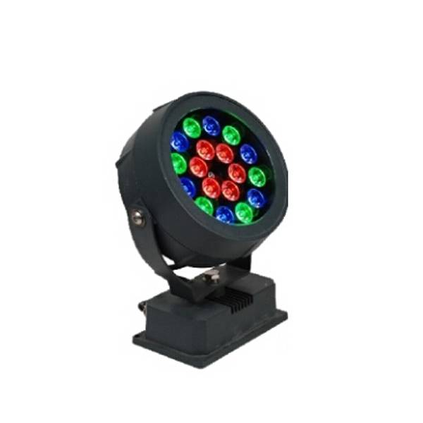 100% Original 16 Ports Dmx Artnet Controller -