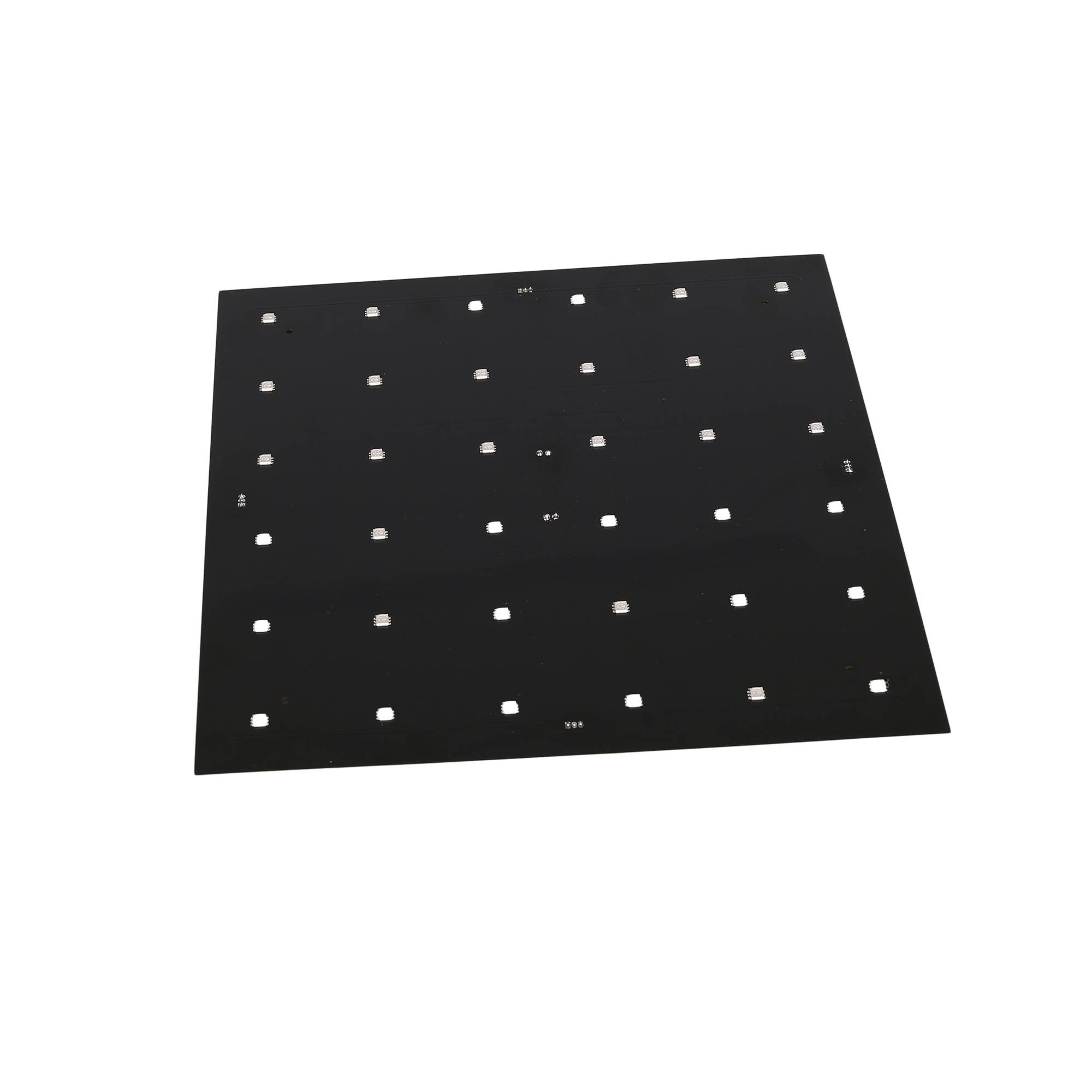 PriceList for Dmx 3d Ball -