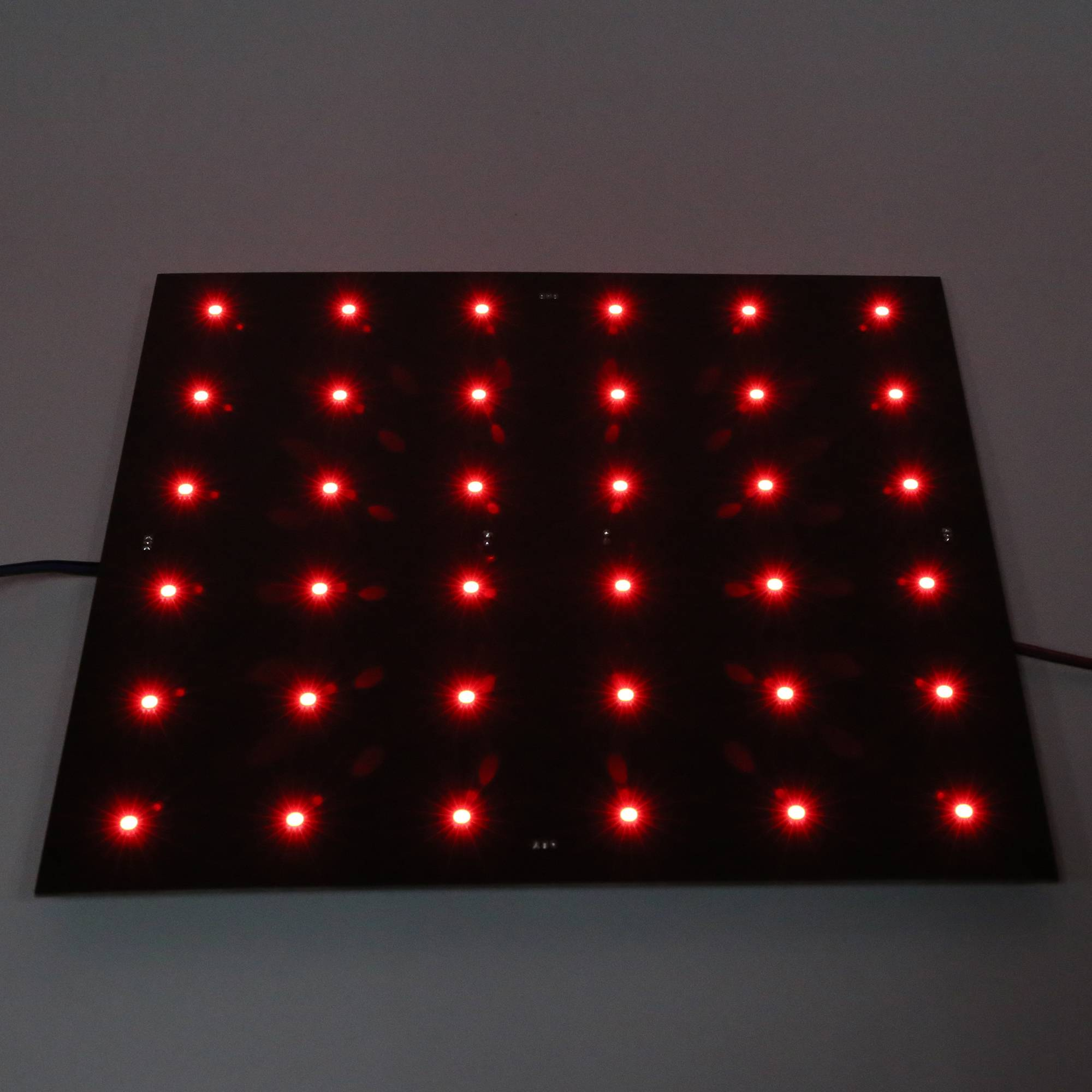 OEM Supply Dmx Tube -