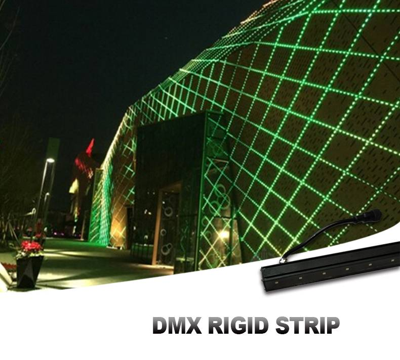 BAR LED DMX (1)