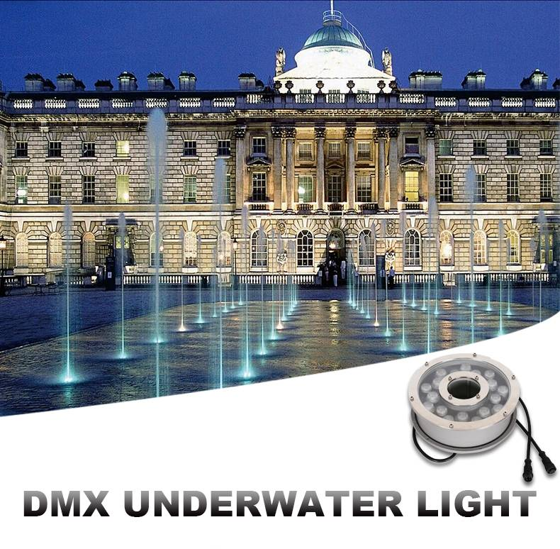 LED UNDERWATER LIGHT (1)