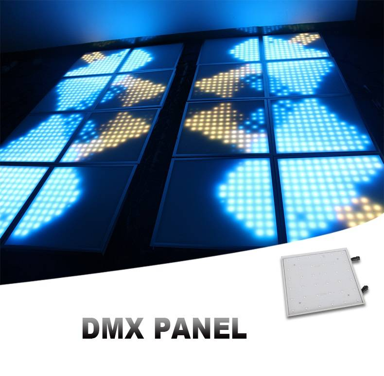 rgb led panel dmx (1)