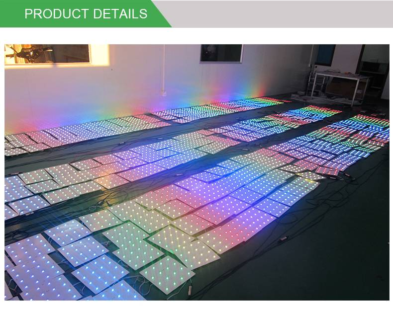 rgb led panel dmx (2)