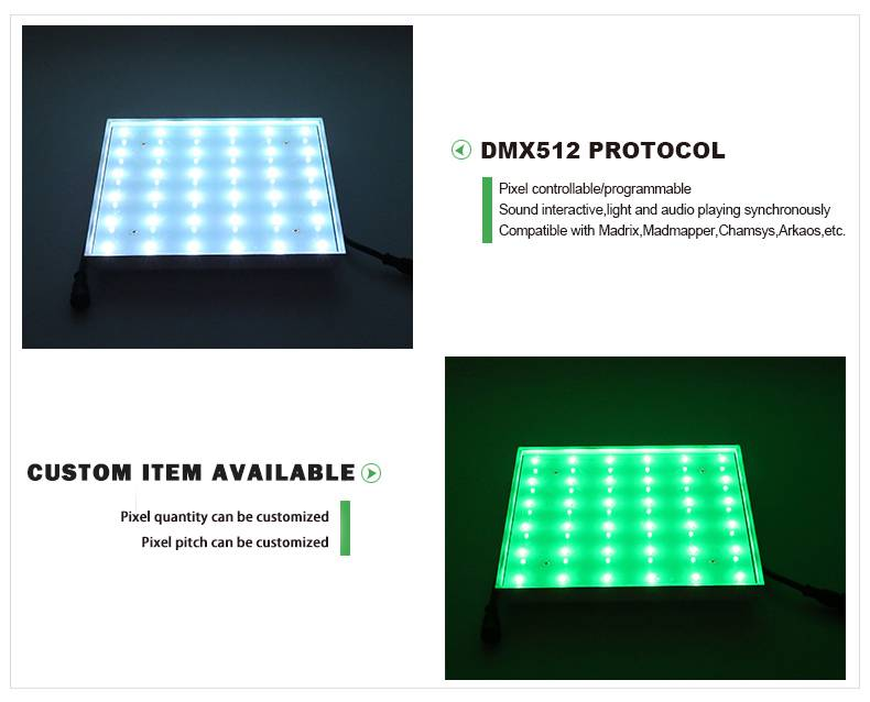 rgb led panel dmx (3)