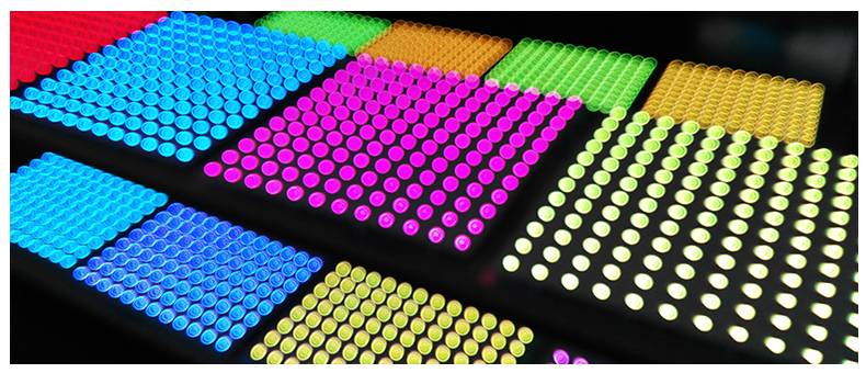 rgb led panel dmx (4)