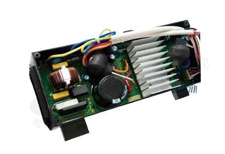 VFD  Electrical Parts Featured Image