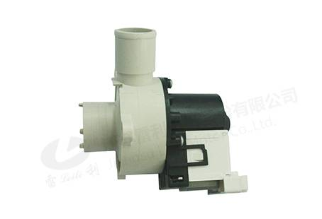 BPX1-61 Micro Motor Featured Image