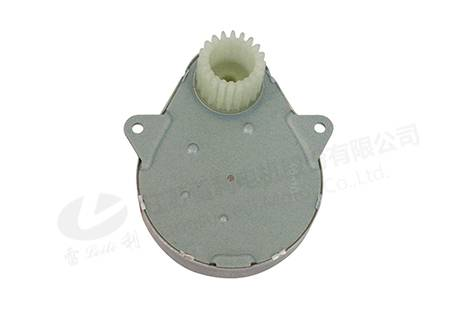 China Gold Supplier for Low Rpm Torque 3v Dc Worm Gear Motor For 3d Printer