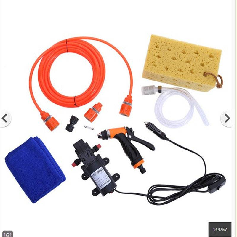 12vportable Car Washer Amazon, Aliexpress, Alibaba, Ebay Sources