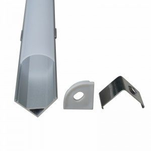 Wholesale T8 Led Tube Housing Manufacturer And Supplier