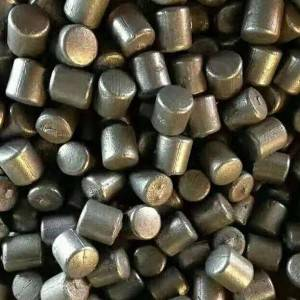 Professional Manufacturer of Grinding Media Cas...