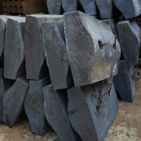 High Manganese Casting Steel Ball Mill Liner Plate