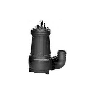 Manufacturer of Vertical End Suction Pump -