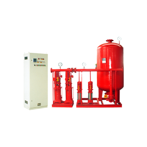 OEM Factory for End Suction Submersible Pump Size -
