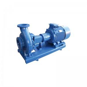 High reputation Small Diameter Submersible Pump -
