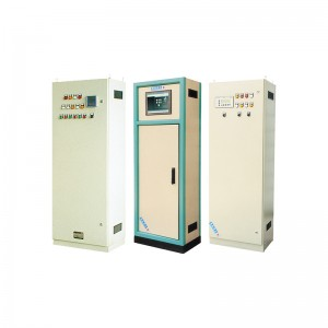 Hot sale Deep Well Pump Submersible -